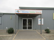 Fleurieu Family Church