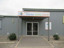 Fleurieu Family Church