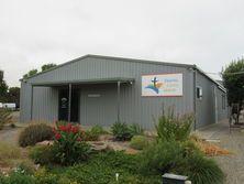 Fleurieu Family Church 09-01-2020 - John Conn, Templestowe, Victoria