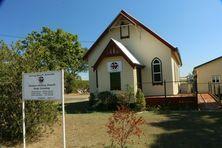 Flinders Uniting Church