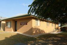 Free Presbyterian Church - Hall 17-08-2018 - John Huth, Wilston, Brisbane