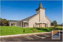 Free Reformed Church of Mundijong 00-03-2017 - alitaconstructions.com.au