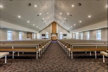 Free Reformed Church of Mundijong 00-03-2017 - Free Reformed Church of Mundijong - Putragraphy - google map
