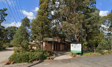 Frenchs Forest Anglican Church 00-08-2019 - Google Maps - google.com