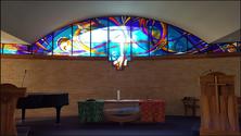 Galston Uniting Church 00-04-2017 - Hong Yan Lam - See Note.
