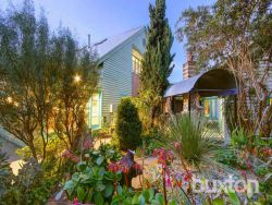 Garden Street, East Geelong Church - Former 00-09-2015 - Buxton (East Geelong) Pty Ltd -  realestate.com.au