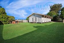 Gateway Christian Life Centre - Former 24-05-2019 - NextView Property - domain.com.au