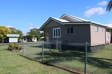 Gatton Church of Christ 24-11-2017 - John Huth, Wilston, Brisbane
