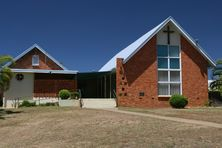 Gayndah Uniting Church