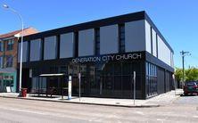 Generation City Church