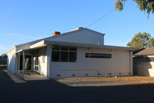 Generation Life Riverina Church 07-04-2019 - John Huth, Wilston, Brisbane