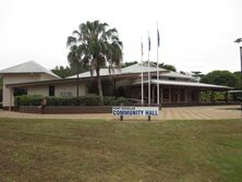 Generations Church - Port Douglas