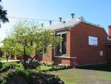 Genesis Church 22-08-2019 - John Conn, Templestowe, Victoria