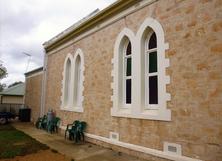 Georgetown Baptist Church - Former 23-06-2017 - Wardle & Co Real Estate - realestate.com.au