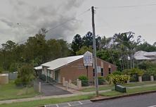 Gin Gin Seventh-Day Adventist Church 00-01-2015 - Google Maps - google.com.au/maps