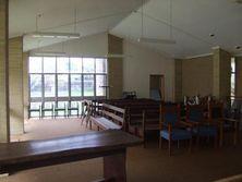 Gin Gin Uniting Church - Former 29-12-2016 - ksouhousecom