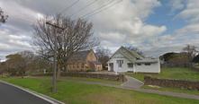 Gisborne Presbyterian Church 00-09-2014 - Google Maps - google.com.au/maps