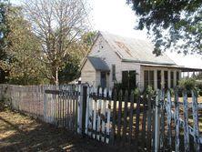 Glamorgan Vale Methodist Church - Former 13-09-2017 - John Huth, Wilston, Brisbane