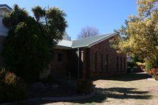 Glen Innes Seventh-Day Adventist Church