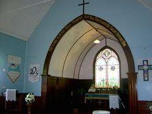 Glencoe Lutheran Church 22-03-2017 - Church Website - wilsontonglencoetoowoomba.org/gallery