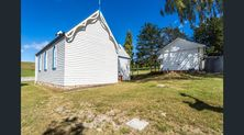 Glengarry Presbyterian Church - Former 21-02-2017 - Roberts Real Estate - Tamar Valley - realestate.com.au