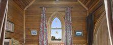 Glenora Methodist Church - Former 18-11-2019 - L J Hooker Glenorchy - squiiz.com.au
