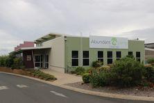 Glenvale Seventh-Day Adventist Church & Community Centre