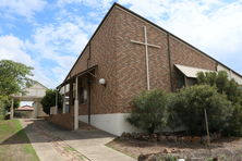 Gloucester Uniting Church