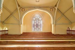 Golden Square Uniting Church- Former 00-00-2016 - Tweed Sutherland First National