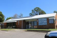 Goodna Uniting Church