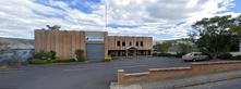 Gosford Presbyterian Church 00-10-2020 - Google Maps - google.com.au