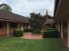 Gosford Seventh-Day Adventist Church 00-07-2017 - Martin van Rensburg - Google Maps