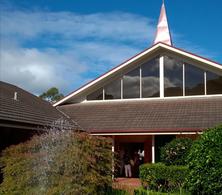 Gosford Seventh-Day Adventist Church 00-05-2017 - Gosford Seventh-Day Adventist Church - Google Maps