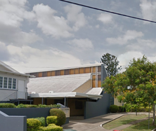 Grace Bible Church 00-12-2016 - Google Maps - google.com.au/maps