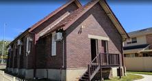 Grace Chinese Christian Church 00-10-2017 - James B Coogan - google.com.au