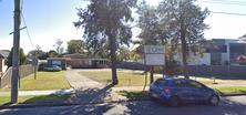 Grace Christian Church - Panania 00-08-2020 - Google Maps - google.com.au