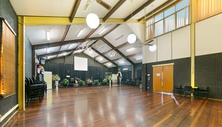 Grace Point Community Church - Former 04-05-2017 - Capital First Real Estate - Granville - realestate.com.au