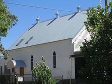 Grant Street, Golden Point Church - Former 08-03-2017 - John Conn, Templestowe, Victoria