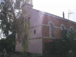 Grant Street, Inglewood Uniting Church - Former 23-02-2015 - FP Nevins & Co Real Estate