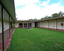 Grasstree Road, Alligator Creek Church - Former 00-07-2021 - Blacks Real Estate - commercialrealestate.com.au