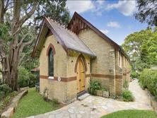 Greenwich Uniting Church - Former 00-12-2015 - realestate.com.au