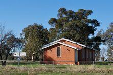 Greta Uniting Church