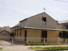 Guildford Baptist Church - Former 00-04-2008 - domain.com.au