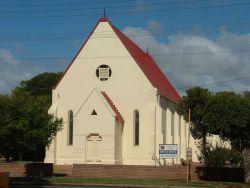 Guildford Wesley Chapel 00-04-2008 - (c) gordon@mingor.net