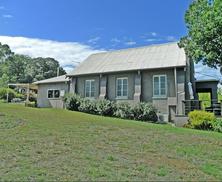 Gundagai Methodist Church - Former 02-09-2017 - MasterSell Australia - domain.com.au