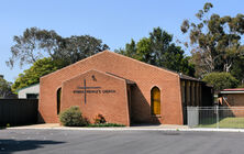 Gymea People's Church