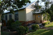 Gympie Community Church