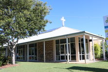 HTK Anglican Church