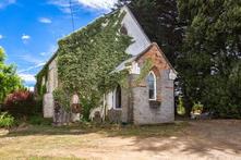 Hagley Presbyterian Church - Former 05-01-2018 - Roberts Real Estate - realestate.com.au