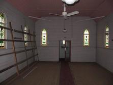Haig Street, Mitiamo Church - Former 08-10-2010 - realestate.com.au